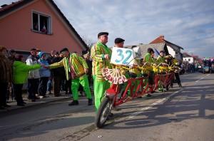 Karneval 2015 stricek - 134