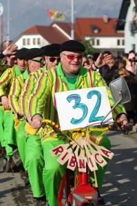 Karneval 2015 stricek - 138