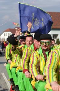 Karneval 2015 stricek - 140