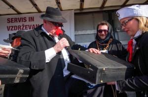 Karneval 2015 stricek - 159