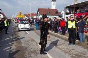 Karneval 2015 stricek - 17