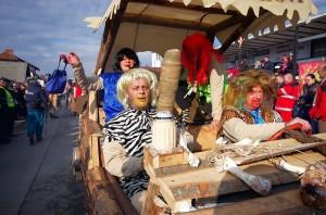 Karneval 2015 stricek - 176
