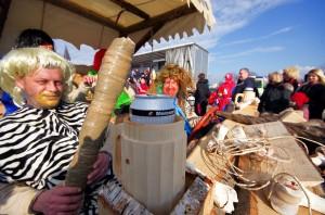 Karneval 2015 stricek - 178