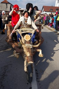 Karneval 2015 stricek - 180