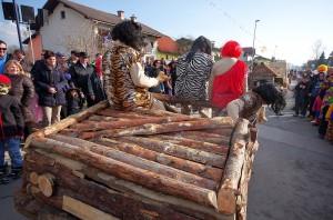 Karneval 2015 stricek - 185