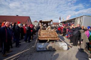 Karneval 2015 stricek - 186