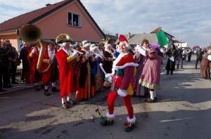 Karneval 2015 stricek - 215
