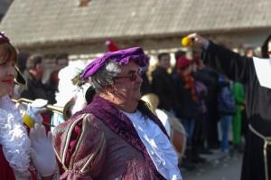 Karneval 2015 stricek - 216