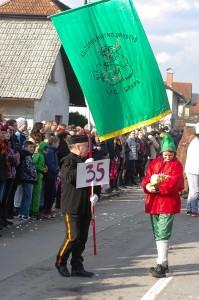 Karneval 2015 stricek - 224