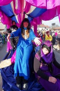 Karneval 2015 stricek - 231