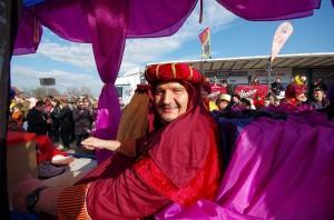 Karneval 2015 stricek - 235