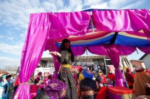 Karneval 2015 stricek - 236