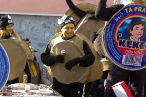 Karneval 2015 stricek - 247