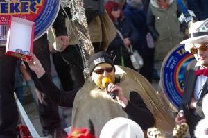 Karneval 2015 stricek - 248