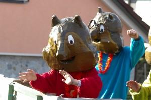 Karneval 2015 stricek - 255