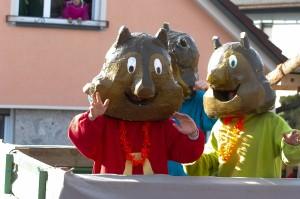 Karneval 2015 stricek - 256