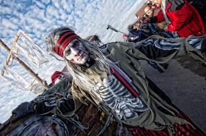 Karneval 2015 stricek - 265