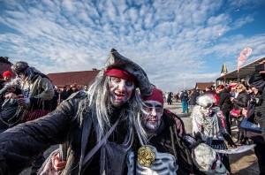 Karneval 2015 stricek - 268
