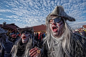 Karneval 2015 stricek - 271