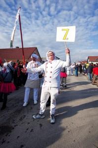 Karneval 2015 stricek - 275
