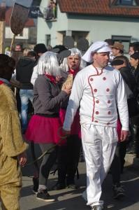 Karneval 2015 stricek - 278