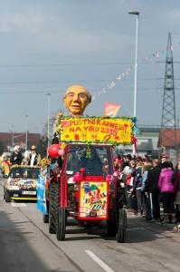Karneval 2015 stricek - 279