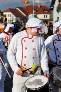 Karneval 2015 stricek - 289