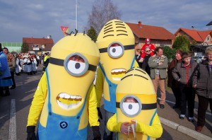 Karneval 2015 stricek - 3