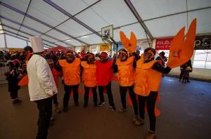 Karneval 2015 stricek - 316