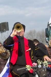Karneval 2015 stricek - 33