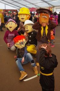 Karneval 2015 stricek - 332