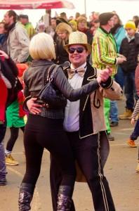 Karneval 2015 stricek - 338
