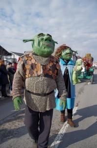 Karneval 2015 stricek - 34