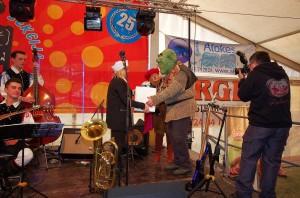 Karneval 2015 stricek - 353