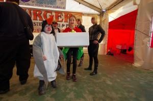 Karneval 2015 stricek - 356