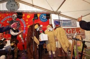 Karneval 2015 stricek - 358