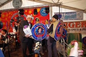 Karneval 2015 stricek - 363