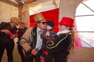 Karneval 2015 stricek - 368