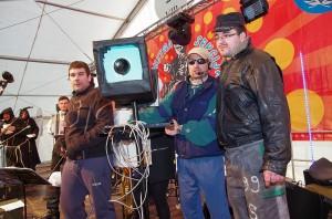 Karneval 2015 stricek - 375