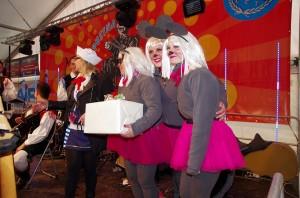Karneval 2015 stricek - 378