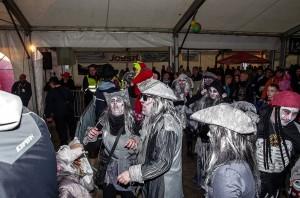Karneval 2015 stricek - 382