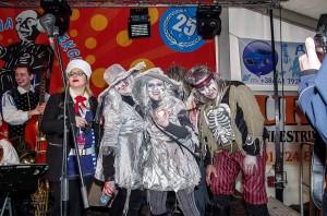 Karneval 2015 stricek - 383
