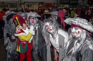Karneval 2015 stricek - 385