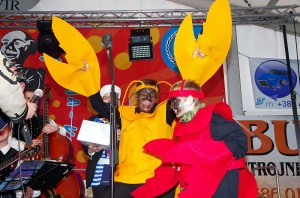 Karneval 2015 stricek - 386