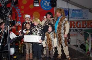 Karneval 2015 stricek - 394