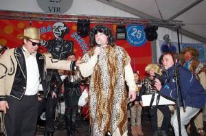 Karneval 2015 stricek - 395