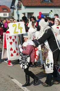 Karneval 2015 stricek - 41