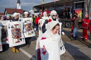 Karneval 2015 stricek - 44