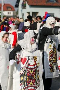 Karneval 2015 stricek - 45