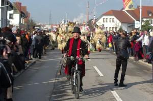 Karneval 2015 stricek - 58